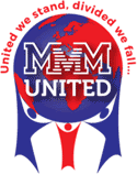 mmm-united-logo