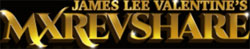 mx-revshare-logo