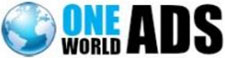 one-world-ads-logo