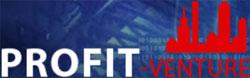profit-venture-logo