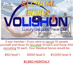 residual-bonus-recruitment-volishon