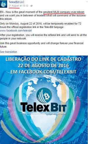 telexfree-promotion-telexbit-facebook