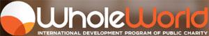 whole-world-logo