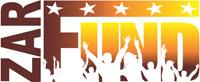 zarfund-logo