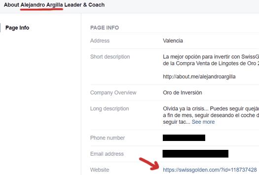 alejandro-argilla-swissgolden-affiliate-facebook