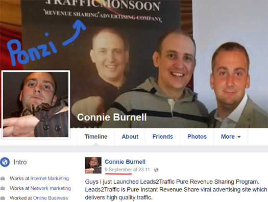 connie-burnell-admin-leads2traffic-facebook-traffic-monsoon