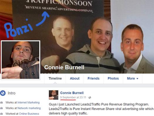 connie-burnell-admin-leads2traffic-facebook-traffic-monsoon