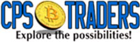 cps-traders-logo