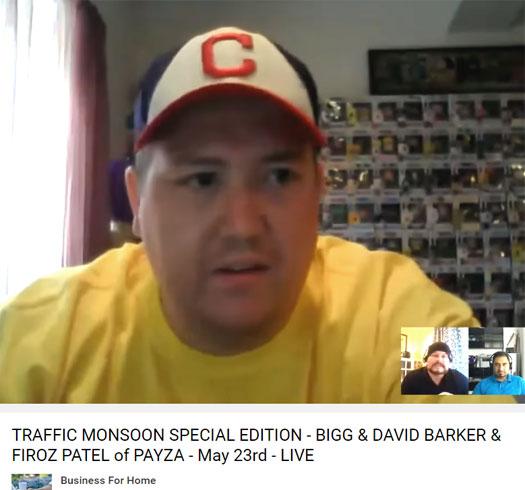 david-barker-firoz-patel-traffic-monsoon-youtube-video-may-2016