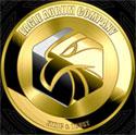 eagle-aurum-logo