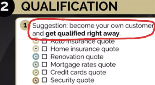 inovalife-suggest-affiliates-self-qualify-commissions