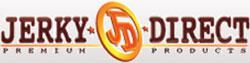 jerky-direct-logo