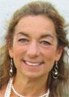 joan-hartel-cabral-founder-owner-vantel-pearls