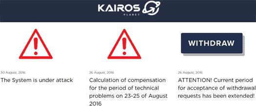 kairos-technologies-warning-news