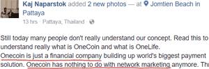 kaj-naparstok-onecoin-investment-financial-company-facebook-sep23-2016