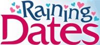 raining-dates-logo