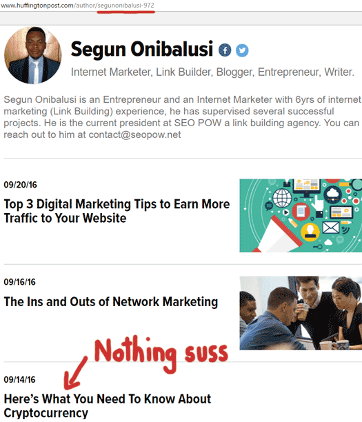 segun-onibalusi-huffington-post-profile-onecoin