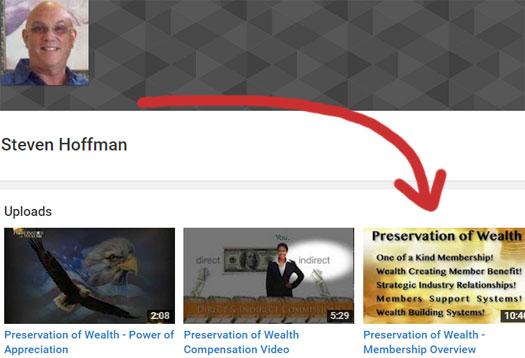steve-hoffman-promoting-preservation-of-wealth