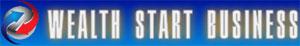 wealth-start-business-logo