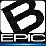 bepic-logo
