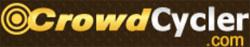 crowd-cycler-logo