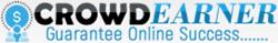 crowd-earner-logo
