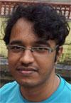 lalit-bajpai-online-money-university-admin