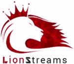 lion-streams-logo