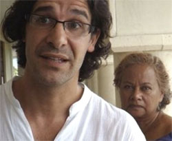 nicolas-giannos-rosita-stanfield-convicted-ufun-club-scammers