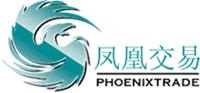 phoenix-trade-logo