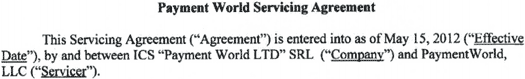 service-agreement-paymentworld-llc-srl