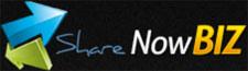 share-now-biz-logo