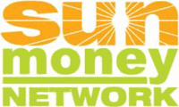 sun-money-network-logo