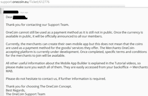 support-no-merchant-payments-till-2018-onecoin