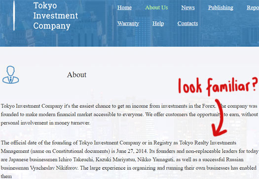 tokyo-investment-company-emaar-ventures-fraud
