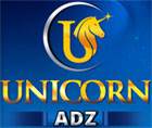 unicorn-adz-logo