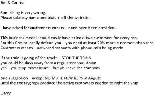 warning-email-gerry-nehra-telexfree