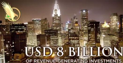 8-billion-revenue-generating-investments-eagle-gates-group