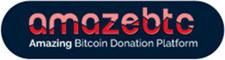 amazebtc-logo