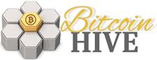 bitcoin-hive-logo