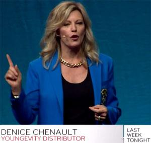 denice-chenault-last-week-tonight-mlm-pyramid-schemes