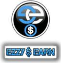 ezzy-earn-logo