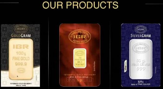 istanbul-gold-refinery-zukul-gold-eagle-aurum-team