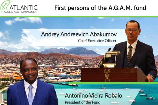 management-atlantic-global-asset-management