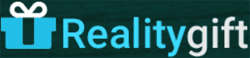 reality-gift-logo