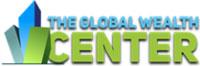 the-global-wealth-center-logo