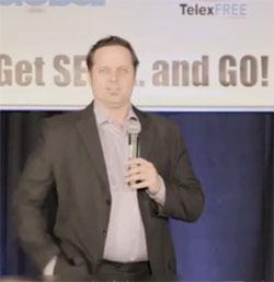 todd-betlejewski-telexfree-app-event