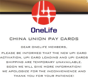 unionpay-cards-disabled-onecoin
