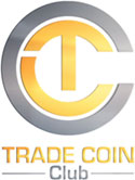 cryptocurrency trade coin club