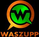 Waszupp Global Review: $35 matrix Ponzi cycler Waszupp-network-logo